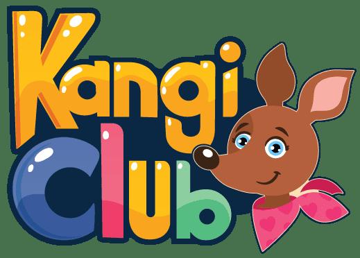 Juega en el Kangi Club